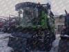 Новый комбайн DEUTZ-FAHR C 9306 TS Stage 5