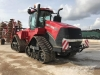 НОВЫЙ Трактор Case IH QUADTRAC 600 Под заказ