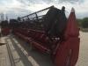 Жатка зерновая новая 3020 Flex/Case IH 30ft
