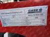 Дисковая борона CASE IH True-Tandem 375