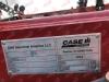 Борона дисковая офсетная CASE IH RMX 790