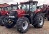 Новый трактор колесный CASE IH Puma NEW