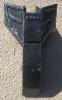 Дисколаповый глубокорыхлитель CASE IH Ecolo tiger 875