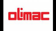Olimac