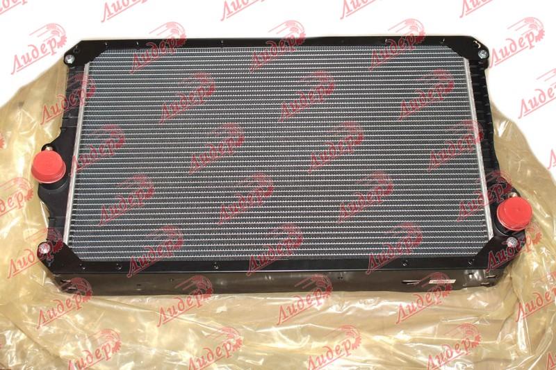 Радіатор основний  T8040,T8050  87448824